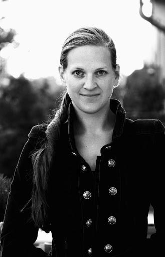 Ulrike Langenbein